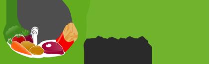 Friteuse ohne Fett – Heißluft Friteuse Test